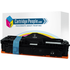 HP 410A (CF410A) Compatible Black Toner Cartridge