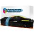 HP 410A (CF412A) Compatible Yellow Toner Cartridge