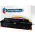 HP 410X (CF412X) Compatible High Capacity Yellow Toner Cartridge