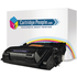HP 42A ( Q5942A ) Compatible Black Toner Cartridge