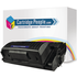 HP 42X ( Q5942X ) Compatible High Yield Black Toner Cartridge