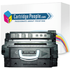 HP 43X ( C8543X ) Compatible Black Toner Cartridge