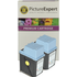 HP 49 ( 51649ae ) Compatible Colour Ink Cartridge Twinpack