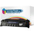 HP 49A ( Q5949A ) Compatible Black Toner Cartridge