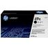 HP 49X ( Q5949X ) Original Black High Capacity Toner Cartridge