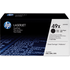 HP 49X ( Q5949XD ) Original Black High Capacity Toner Cartridge Twinpack