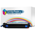 HP 502A ( Q6471A ) Compatible Cyan Toner Cartridge