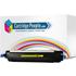 HP 502A ( Q6472A ) Compatible Yellow Toner Cartridge