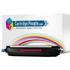 HP 502A ( Q6473A ) Compatible Magenta Toner Cartridge