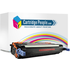 HP 503A ( Q7583A ) Compatible Magenta Toner Cartridge