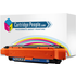 HP 504A ( CE251A ) Compatible Cyan Toner Cartridge