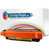 HP 504A ( CE252A ) Compatible Yellow Toner Cartridge