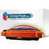 HP 504X ( CE250X ) Compatible High Capacity Black Toner Cartridge