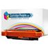 HP 507A ( CE400A ) Compatible Black Toner Cartridge
