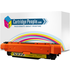 HP 507A ( CE402A ) Compatible Yellow Toner Cartridge