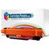 HP 507A ( CE403A ) Compatible Magenta Toner Cartridge