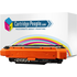 HP 507X ( CE400X ) Compatible High Yield Black Toner Cartridge