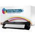 HP 51A ( Q7551A) Compatible Black Toner Cartridge
