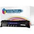 HP 53A ( Q7553A ) Compatible Black Toner Cartridge