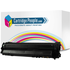 HP 53X ( Q7553X ) Compatible High Yield Black Toner Cartridge