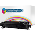 HP 55A ( CE255A ) Compatible Black Toner Cartridge