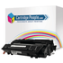 HP 55X ( CE255X ) Compatible High Yield Black Toner Cartridge