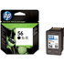 HP 56 ( C6656ae ) Original Black Ink Cartridge