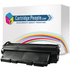 HP 61X ( C8061X ) Compatible High Yield Black Toner Cartridge