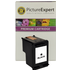 HP 61XL ( CH563WN ) Compatible High Capacity Black Ink Cartridge