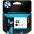 HP 62 ( C2P04AE ) Original Black Ink Cartridge