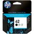 HP 62 ( C2P04AE ) Original Black Ink Cartridge
