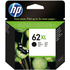 HP 62XL ( C2P05AE ) Original High Capacity Black Ink Cartridge
