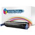 HP 641A ( C9720A ) Compatible Black Toner Cartridge