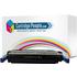 HP 642A ( CB400A ) Compatible Black Toner Cartridge