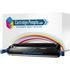 HP 643A ( Q5951A ) Compatible Cyan Toner Cartridge