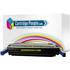 HP 643A ( Q5952A ) Compatible Yellow Toner Cartridge
