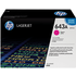 HP 643A ( Q5953A ) Original Magenta Toner Cartridge