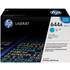 HP 644A ( Q6461A ) Original Cyan Toner Cartridge
