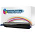 HP 645A ( C9730A ) Compatible Black Toner Cartridge