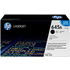 HP 645A ( C9730A ) Original Black Toner Cartridge