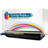 HP 645A ( C9732A ) Compatible Yellow Toner Cartridge