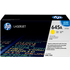 HP 645A ( C9732A ) Original Yellow Toner Cartridge