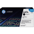 HP 647A ( CE260A ) Original Black Toner Cartridge