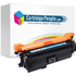 HP 648A ( CE261A ) Compatible Cyan Toner Cartridge