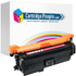 HP 648A ( CE263A ) Compatible Magenta Toner Cartridge