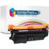 HP 647X ( CE260X ) Compatible Black Toner Cartridge