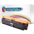 HP 651A ( CE340A ) Compatible Black Toner Cartridge
