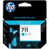 HP 711 ( CZ130A ) Original Cyan Ink Cartridge