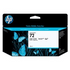 HP 72 ( C9370A ) Original Photo Black Ink Cartridge