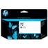 HP 72 ( C9374A ) Original Grey Ink Cartridge